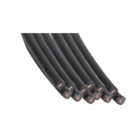 Single core PV Cable 4mm
